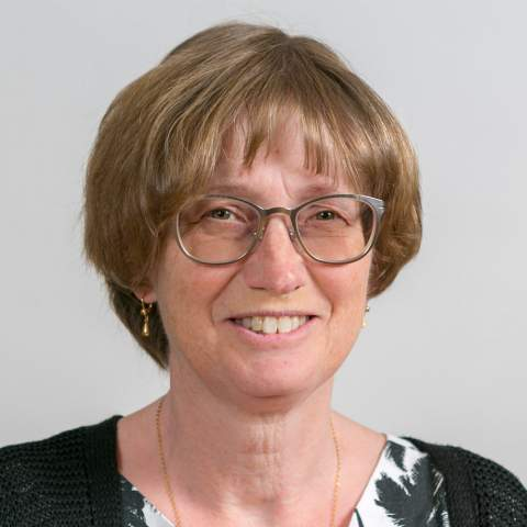 Ann Ohlsson